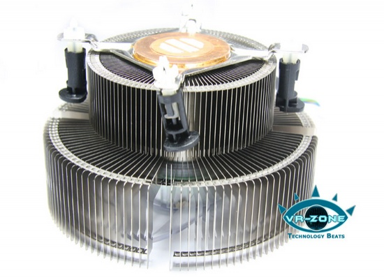 intel_ee_cooler_a_550