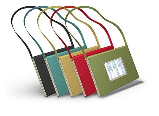 intel_metro_notebook_2
