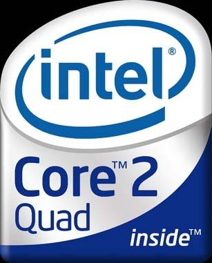 intel_quad