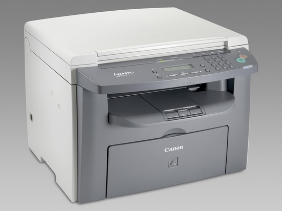 isensys_mf4010_product_03_550