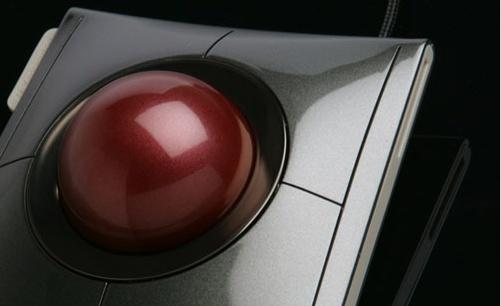 kensington_slimblade_trackball02