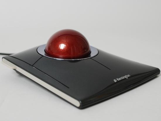 kensington_slimblade_trackball04_550