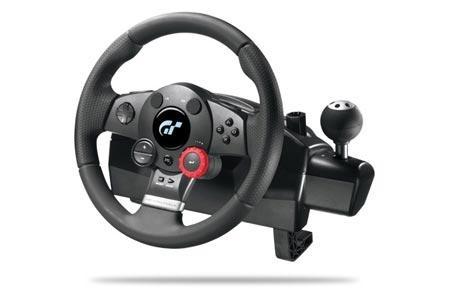 logitech_driving_force_gt