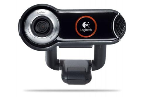 logitech_quickcampro_9000
