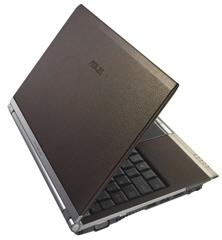 luxury_u2_notebook01