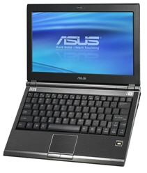 luxury_u2_notebook02