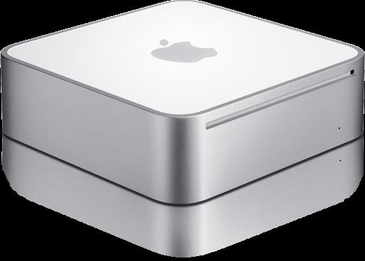mac_mini_design_angled20090303
