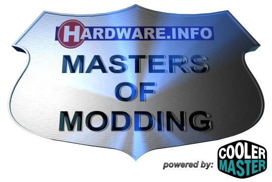 masters_of_modding_logo__cm__550_550