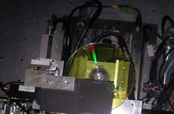mempile_disc_drive_photo_v2