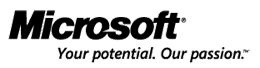 microsoft_logo_2008
