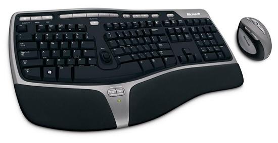 microsoft_natural_ergonomic_desktop_700_550
