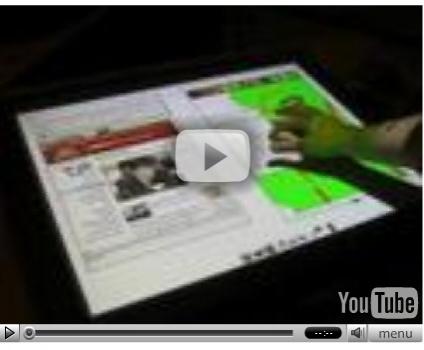 mpx_touchscreen