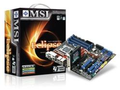 msi_eclipse_box_250