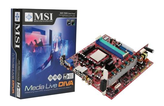msi_media_live_diva_boxshot_550