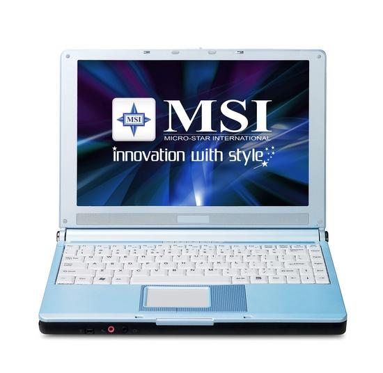 msi_s262_blue_550