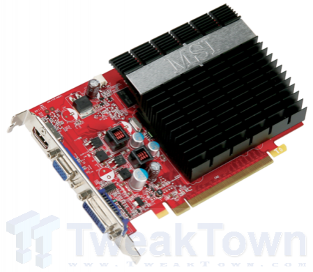 msigeforce9400gt02a_full