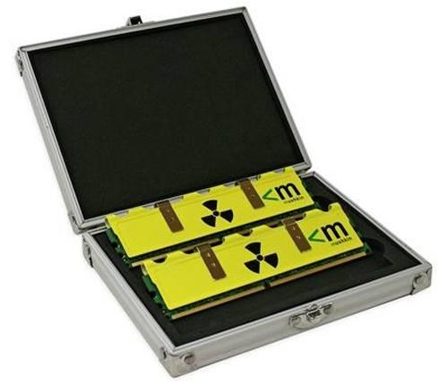 mushkin_radioactive_dual_channel_kit_01