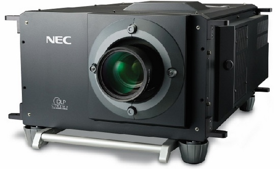 nc800c_550