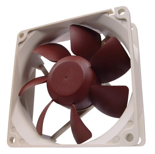 noctua_fan_nfr8