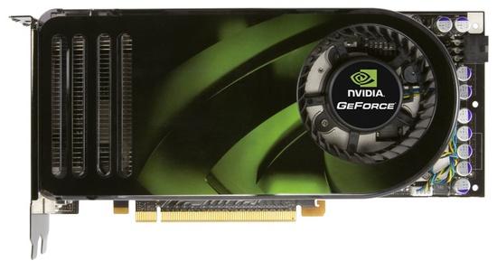 nvidia8800gts_550