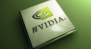 nvidia_chipset