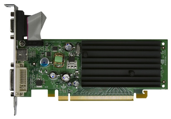 nvidia_geforce_7200_gs_550