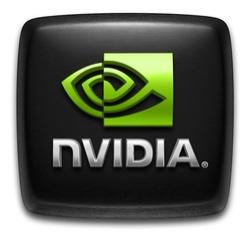 nvidia_logo3_250