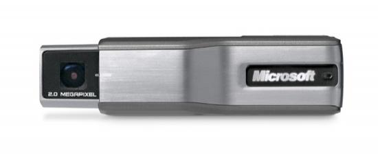 nx6000_550