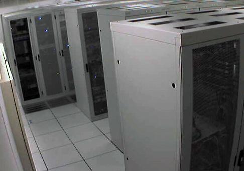 nxs_servers
