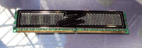 OCZ PC2-8800