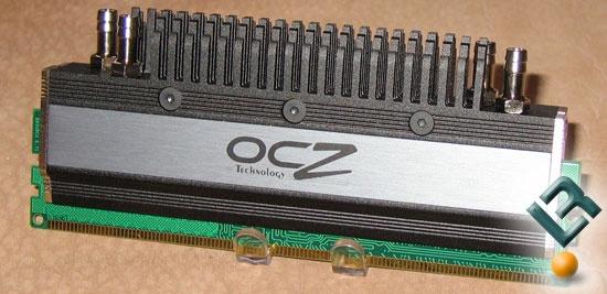 ocz_flex2_modules_550