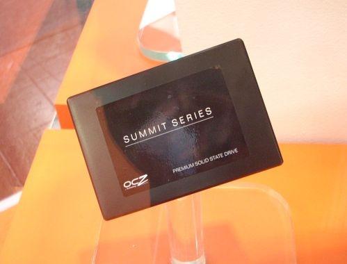 ocz_summit_1