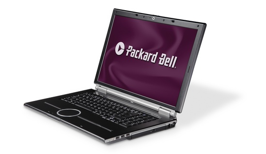 packard_bell_easy_note_sb85p003_550