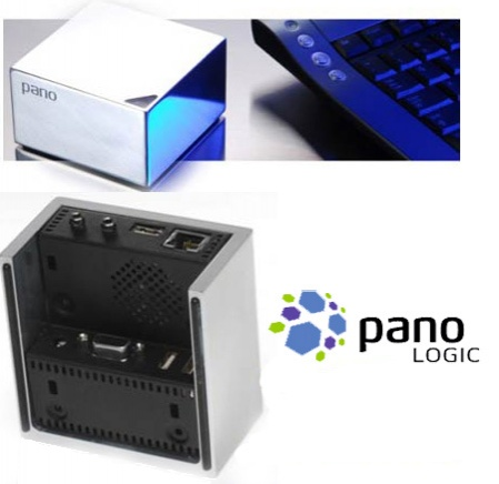 panodesktop_01