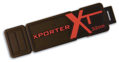 patriot_xporter_xt_books_32gb