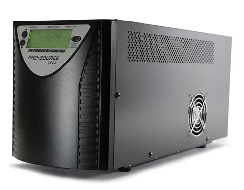 pc_power_prosource_1500_01