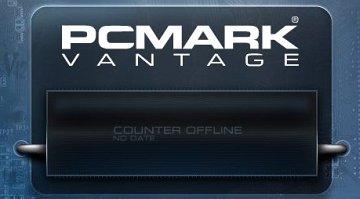 PCMark heeft een counter op zijn site geplaatst