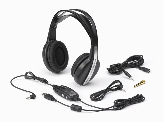 photo_scope_of_delivery_headset_master_usb_dual_550