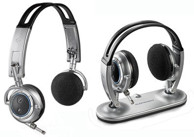 plantronics_audio990