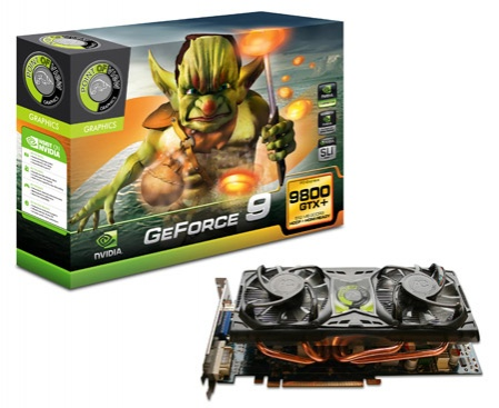 point_of_view_gf9800gtx_arctic_cooler01