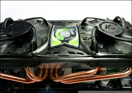 point_of_view_gf9800gtx_arctic_cooler03