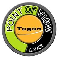 pov_tagan