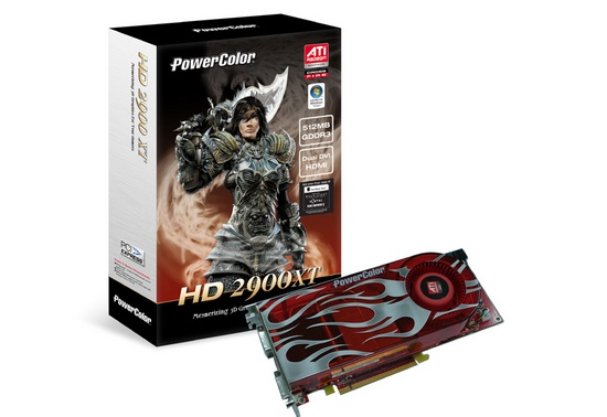 powercolor_radeon_hd_2900xt_550
