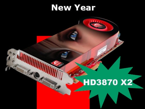 AMD dual-GPU R680