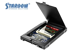 raidsonic_ssd_enclosure4_250