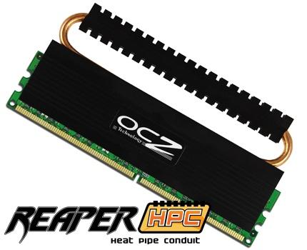 reaper_hpc