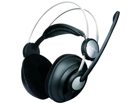 sandberg_headset_12558_lg_550