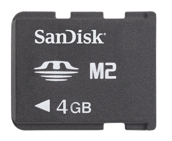 sandisk_mobile_m2_micro_4gb_550