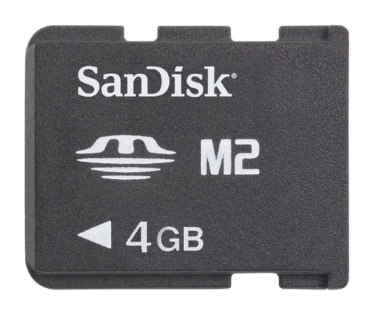 sandisk_ms_micro_4gb_550
