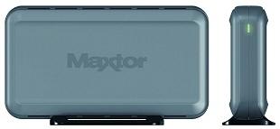 seagate_maxtor_personal_storage_3200_01